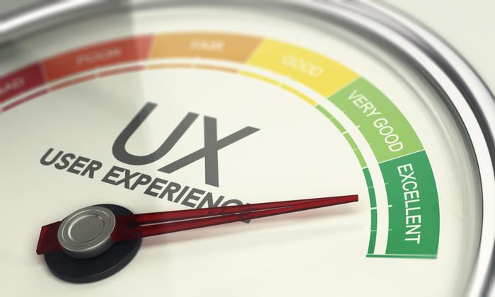 7 Ways to Measure Your Website's UX