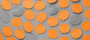 Babbel: Using the Right Words to Win Customers Over?