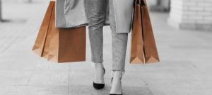 Can Zara and Pull&Bear Pull Inditex's CRM Practices Up the Ladder?