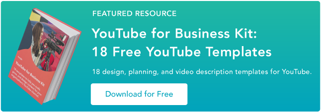 15 Strategies To Get YouTube Subscribers