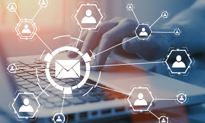 How to Build an Email Marketing List as Quickly as Possible