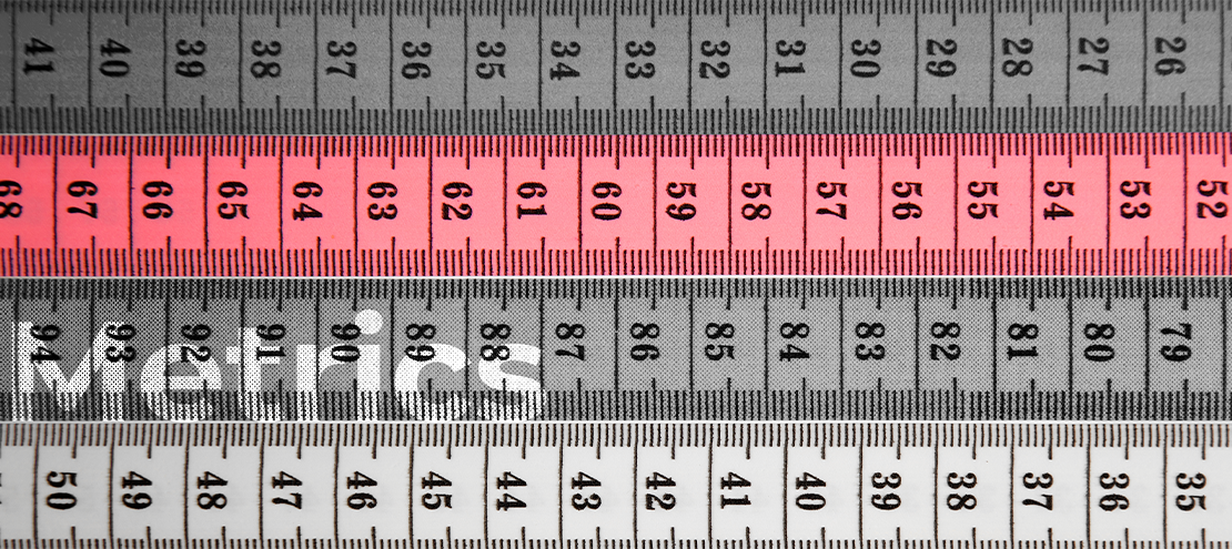 What Customer Metrics Are You Overlooking?