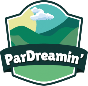 2 Customer Experience Takeaways from ParDreamin' 2020