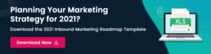 Tracking URLs in HubSpot: What You Need to Know about Campaign Tracking