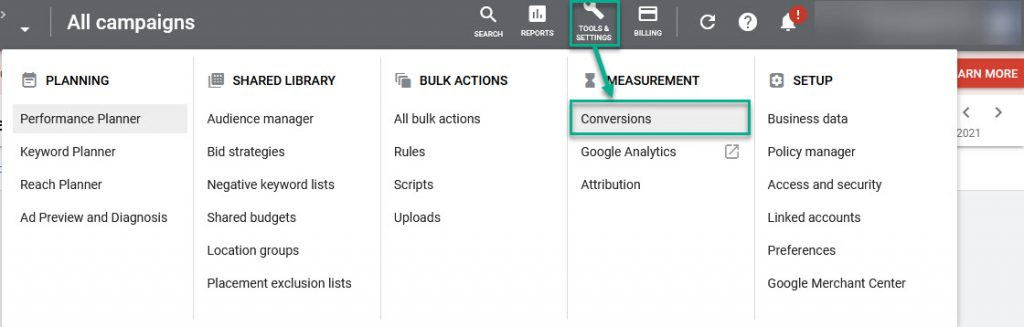 Automating Offline Conversion Tracking in Google Ads