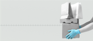3 Key Takeaways from the Best Quarantine Marketing Campaigns