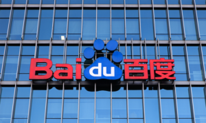 How to Optimize For Baidu in the U.S.