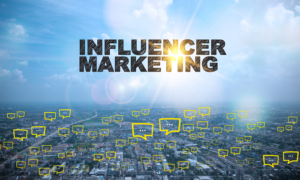 What are Influencers: Types, Examples & How Much They Make