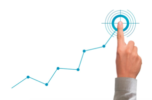 The 8 Most Important Conversion Rate Metrics You Should Be Tracking