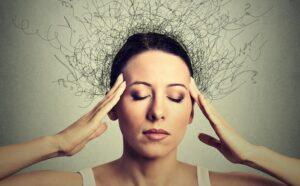 7 Neuroscience Sales Tips That'll Skyrocket Your Sales