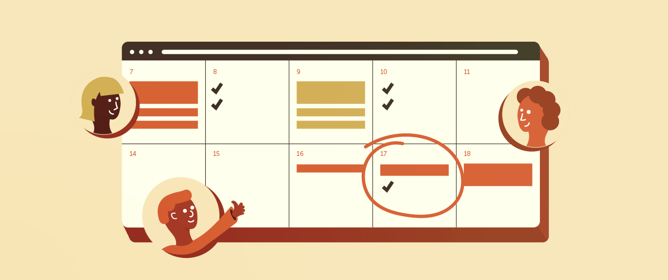 How to Set Realistic Deadlines Your Team Can Actually Meet