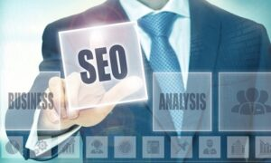 Get Your MBA in SEO with These 10 Guides, 5 Courses, and 1 Tool