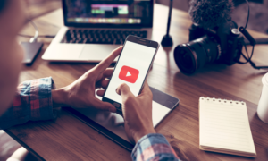 The Complete Marketer's Guide to YouTube