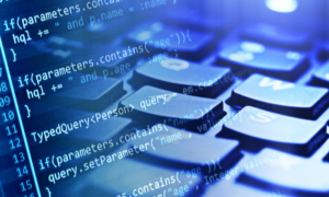 How to Read Your Website Source Code and Why It's Important