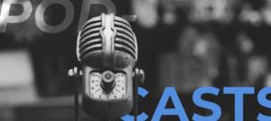 Podcasts We Loved: April 2021