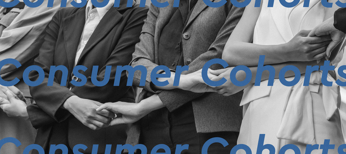 The 5 Consumer Cohorts That Matter Most in 2021