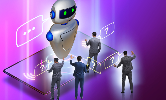 How to Block Bots From Coming to Your Website: Tools & Tips