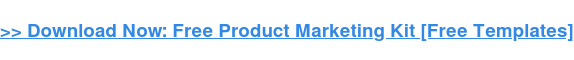 How to Determine Product Market Fit in Your Industry
