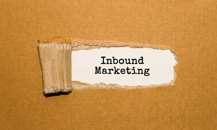 24 Inbound Marketing Strategies Your Startup Needs to Start Using Today