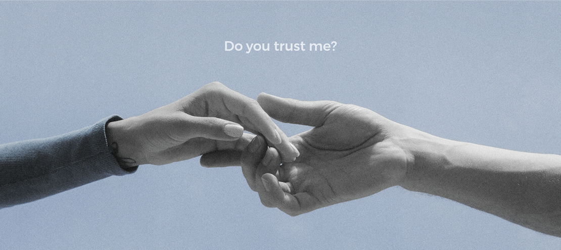 3 Highly Effective Ways to Build Trust With Customers