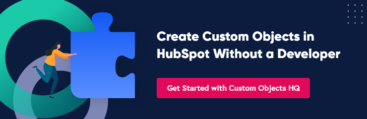 Using Smart Content on Your HubSpot Site