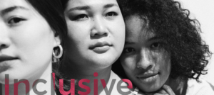 How Beauty Brands Are Leading the Marketing Industry to a More Inclusive Future