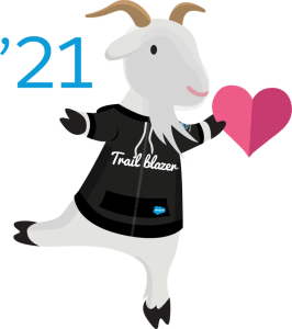 Pardot Summer '21 Release: New Feature Round-up