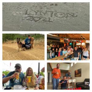 Lynton Unveils New Core Purpose at Annual Retreat