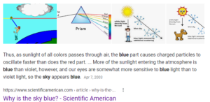 Study: Featured Snippet Length and Display Limits