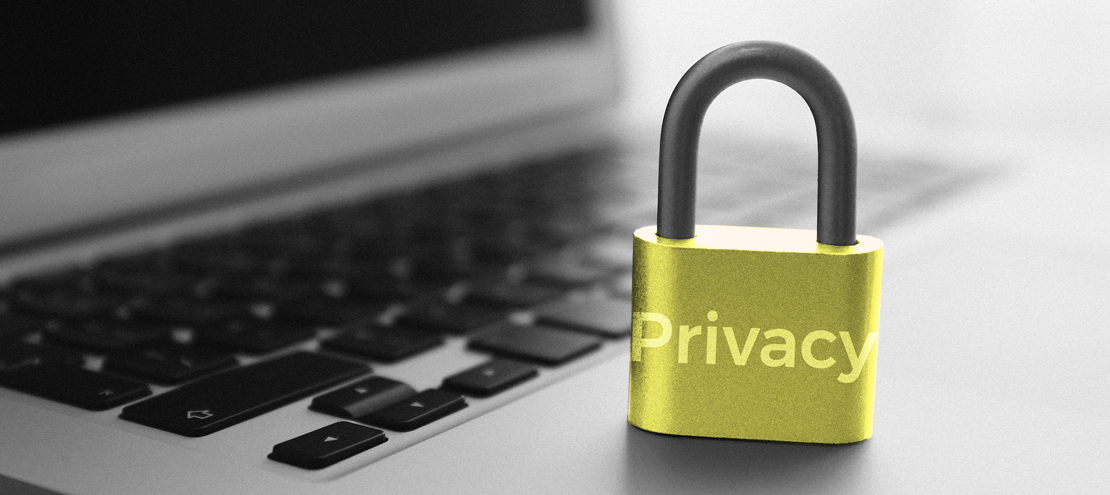 What Marketers Need to Know About Apple's Privacy Changes