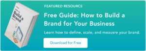 The Beginner's Guide to Brand Pillars
