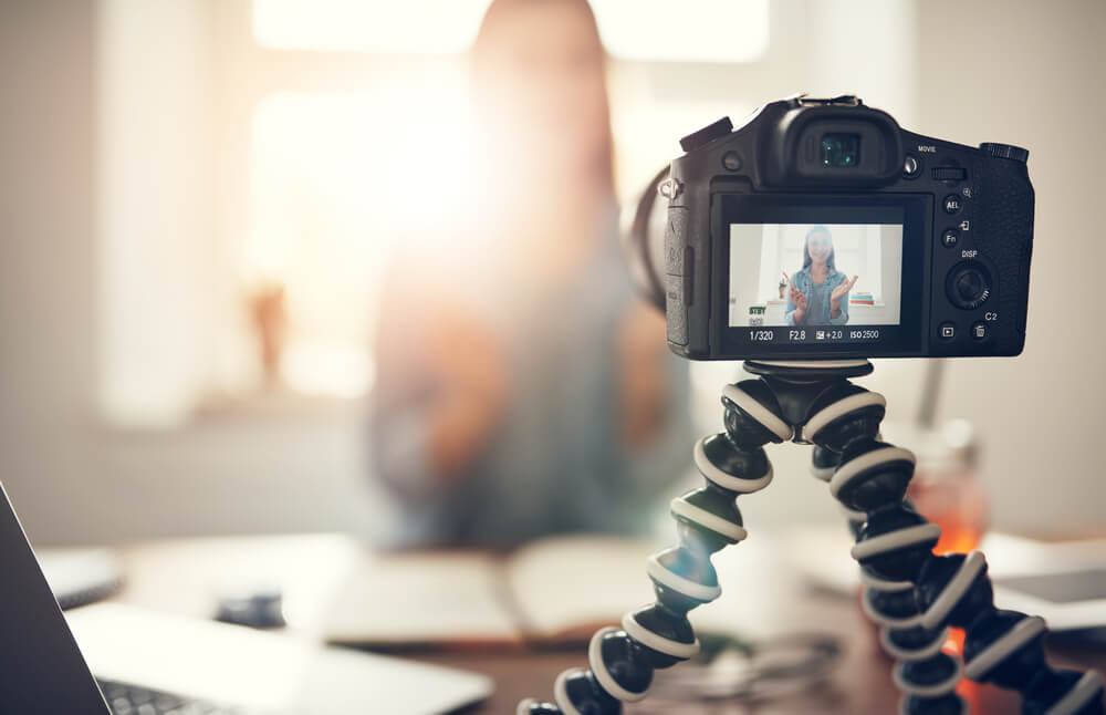 20 Creative YouTube Video Ideas You Should Use in 2021