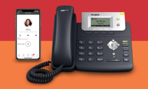 The Best VoIP Phone Services (In-Depth Review)