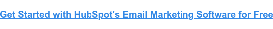 Best Mailing List Software to Improve your Email Marketing Strategy