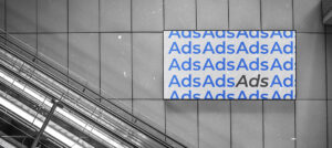 Ads We Love: Post Pandemic Positivity