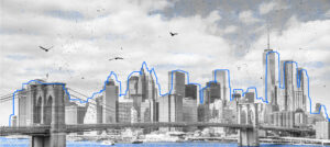 $30 Million to Win Tourists Back to NYC
