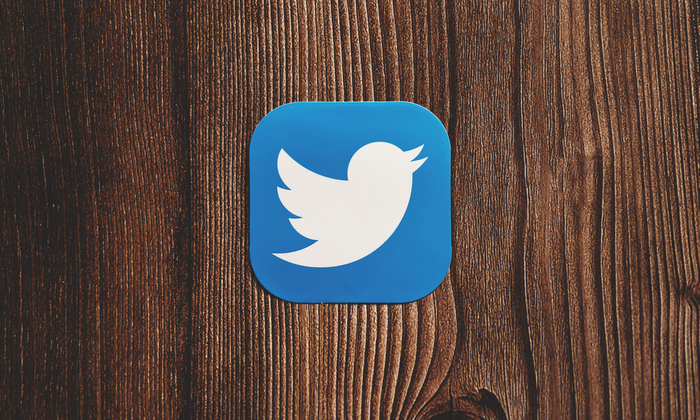 How to Use Twitter Advanced Search to Drive 100% More Leads