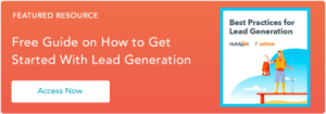Marketing Qualified Lead: Everything You Need to Know About MQLs