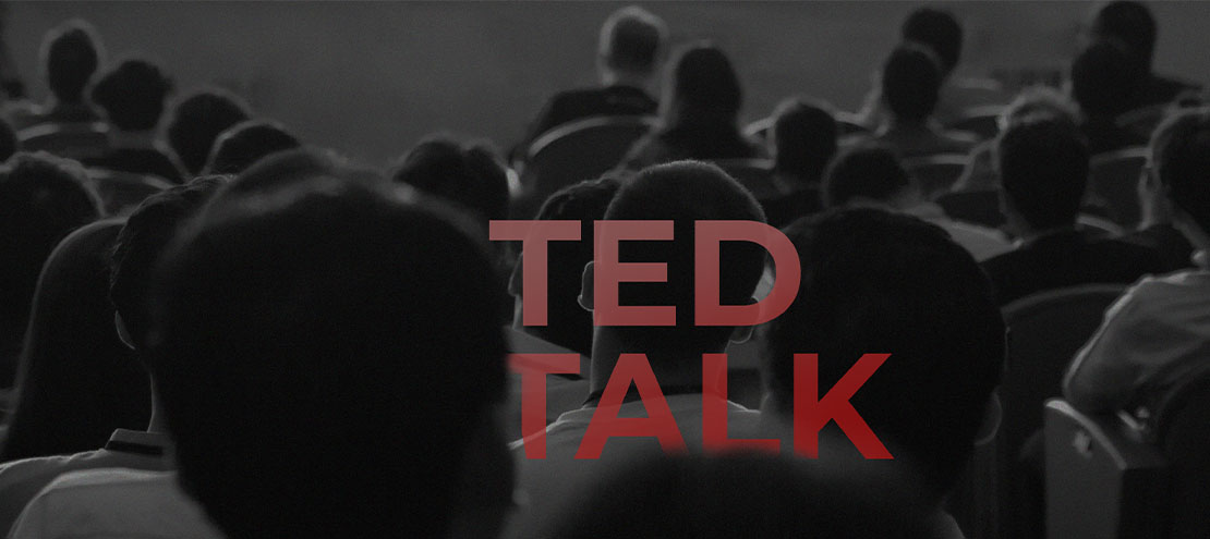 Marketing Lessons from Non-Marketing TED Talks: 5 Ways to Listen Better (to Your Customers)