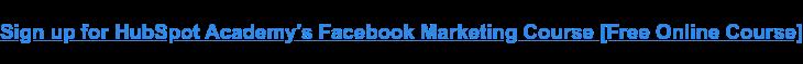 8 of The Best Facebook Groups We've Ever Seen