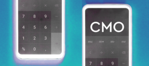 Pitching a Marketing Budget: What CMOs Need to Know