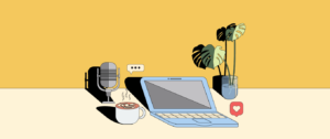 The 40 Best Marketing Podcasts to Improve Your Marketing Skills