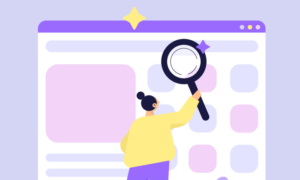 Internal Site Search is Killing Your Conversion Rate (Here's How to Fix It)