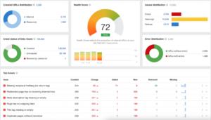 Manual vs. Automatic SEO Audits
