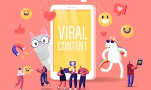 How to Go Viral & the Science of Virality – Marketing Lessons from Internet Cats & Memes
