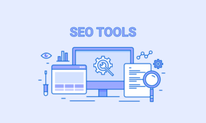 The Ultimate List of Free SEO Tools
