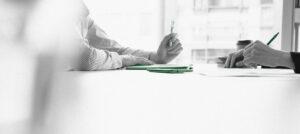 3 Tips for Marketing Sensitive Topics
