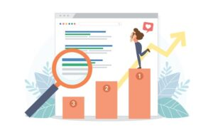 How to Improve Your Google Rankings (Without Getting Penalized)