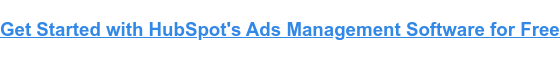 10 of the Best Ad Management Tools for 2021