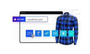 The Best Ecommerce Website Builder